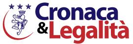 Cronaca e Legalità