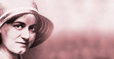 Edith Stein e la ricerca della verità