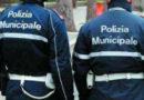 Potenza:La Polizia locale intensifica i controlli.