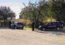 Pomarico (MT): Sorpresi a rubare in un deposito. I Carabinieri denunciano 4 minorenni