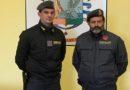 GDF Lauria(PZ) Sequestrati oltre 4 Kg. di droga .Arrestate tre persone per spaccio