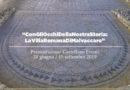 Potenza- 'ConGliOcchiDellaNostraStoria' Presentato il programma