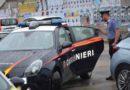 """Matera. """"Operazione bianca-nera"""": i Carabinieri arrestano 2 persone per spaccio"""