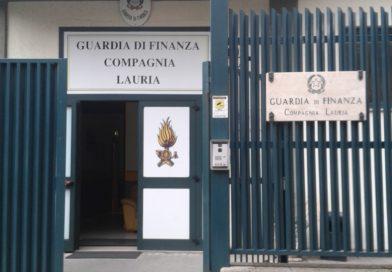 Guardia di Finanza: sequestrati 167 grammi di droga segnalati 29 responsabili