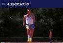 Bardi: con Donato Sabia scompare un fulgido esempio di passione sportiva.