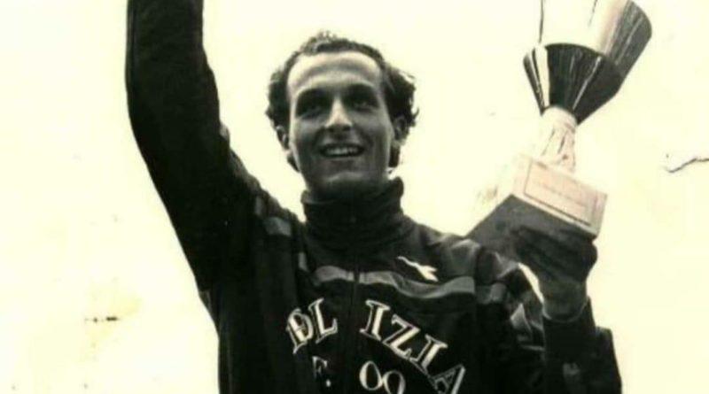 Cupparo: un memorial di atletica leggera dedicato a Donato Sabia.