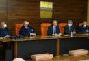 """Bardi: """"La Basilicata sta gestendo in modo efficiente la situazione Covid""""."""