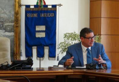 Acqua, Rosa: già avviate azioni correttive per ridurre le tariffe.