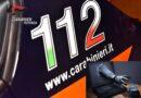 Truffe on line. I Carabinieri denunciano 6 persone all'Autorità Giudiziaria.