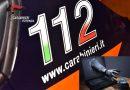Truffe online nel potentino: I Carabinieri denunciano 6persone all'Autorità Giudiziaria, impossessatesi di oltre 18.000 euro.